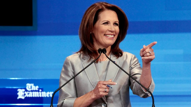 Michele-Bachmann-apossubmissiveapos-Wife-Idea-A-Matter-Of-Interpretation