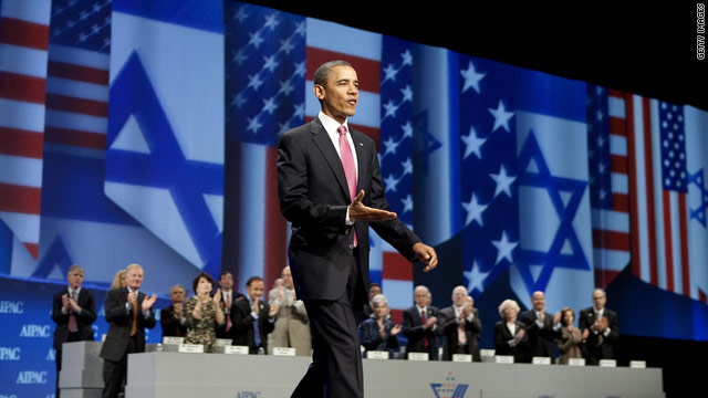 obama-rejects-israel