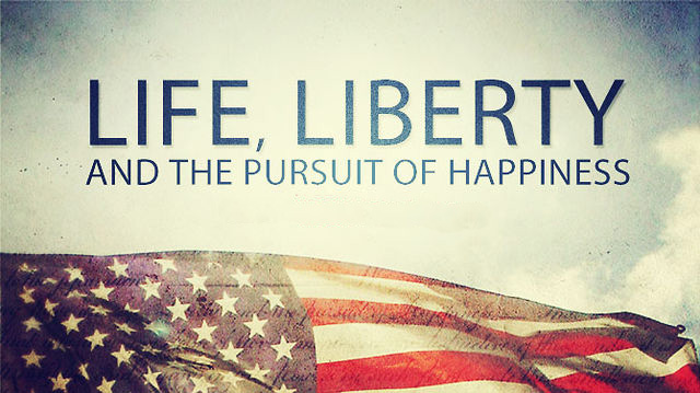 life_liberty_and happiness