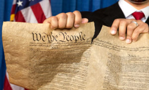 Constitution-and-Bill-of-Rights