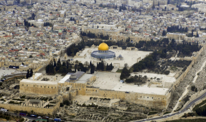 Temple_Mount_Aerial_view