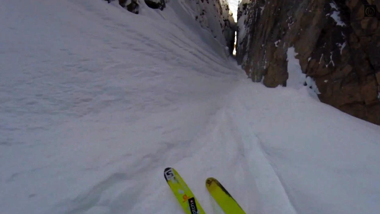 Most-insane-Ski-line-Ever-2